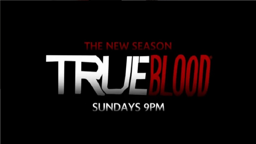 True Blood Comic Con Trailer