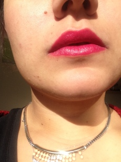 Dior Fuchsia Star (766) Lipstick